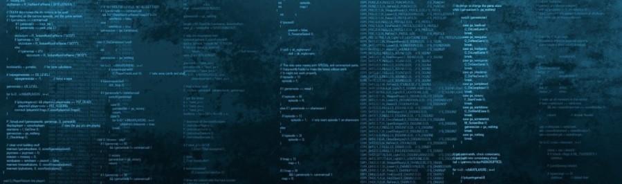 Dockerized AWS Elastic Beanstalk Worker Tier + VPC & RDS
